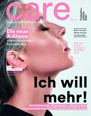 care-by-reviderm-fruehjahr-2021