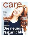 care-by-reviderm-herbst-2020